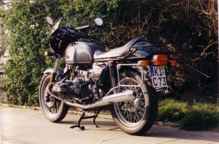 R100CS 2